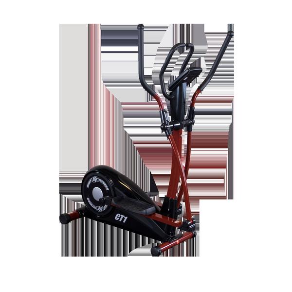 Body-Solid Best Fitness Crosstrainer (BFCT1)